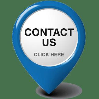 Addiction Treatment Center Contact Us Johnson City, Madison, Smyrna TN