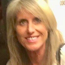 Addiction Treatment Center Johnson City TN Terri Baker